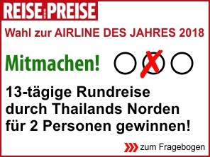 zum Airlinetest
